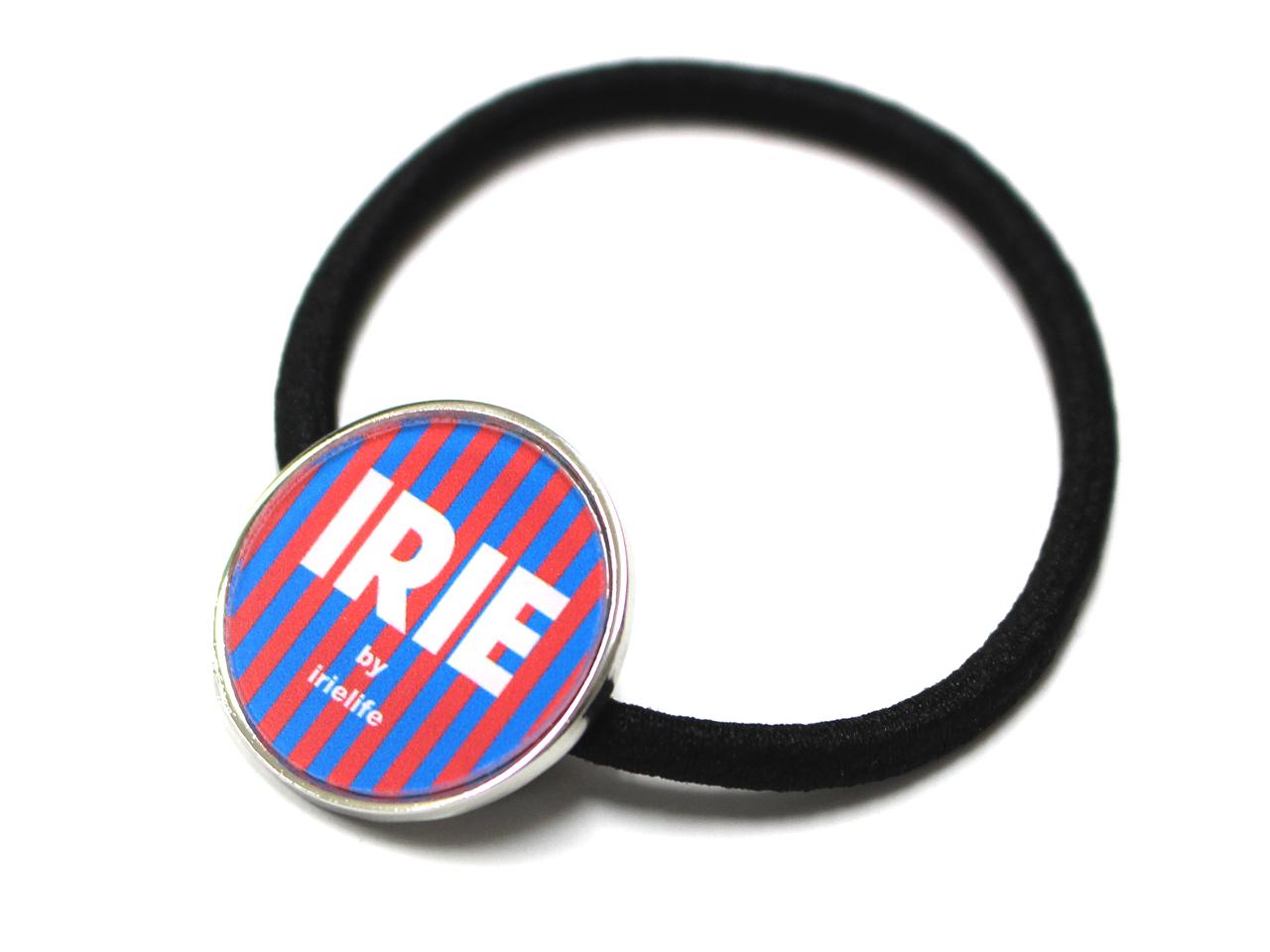 IRIE ヘアゴム -IRIEby irielife-