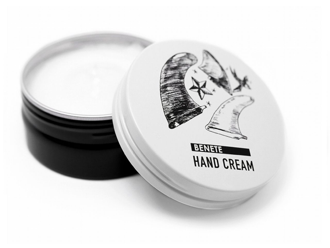 PADROL HandCream