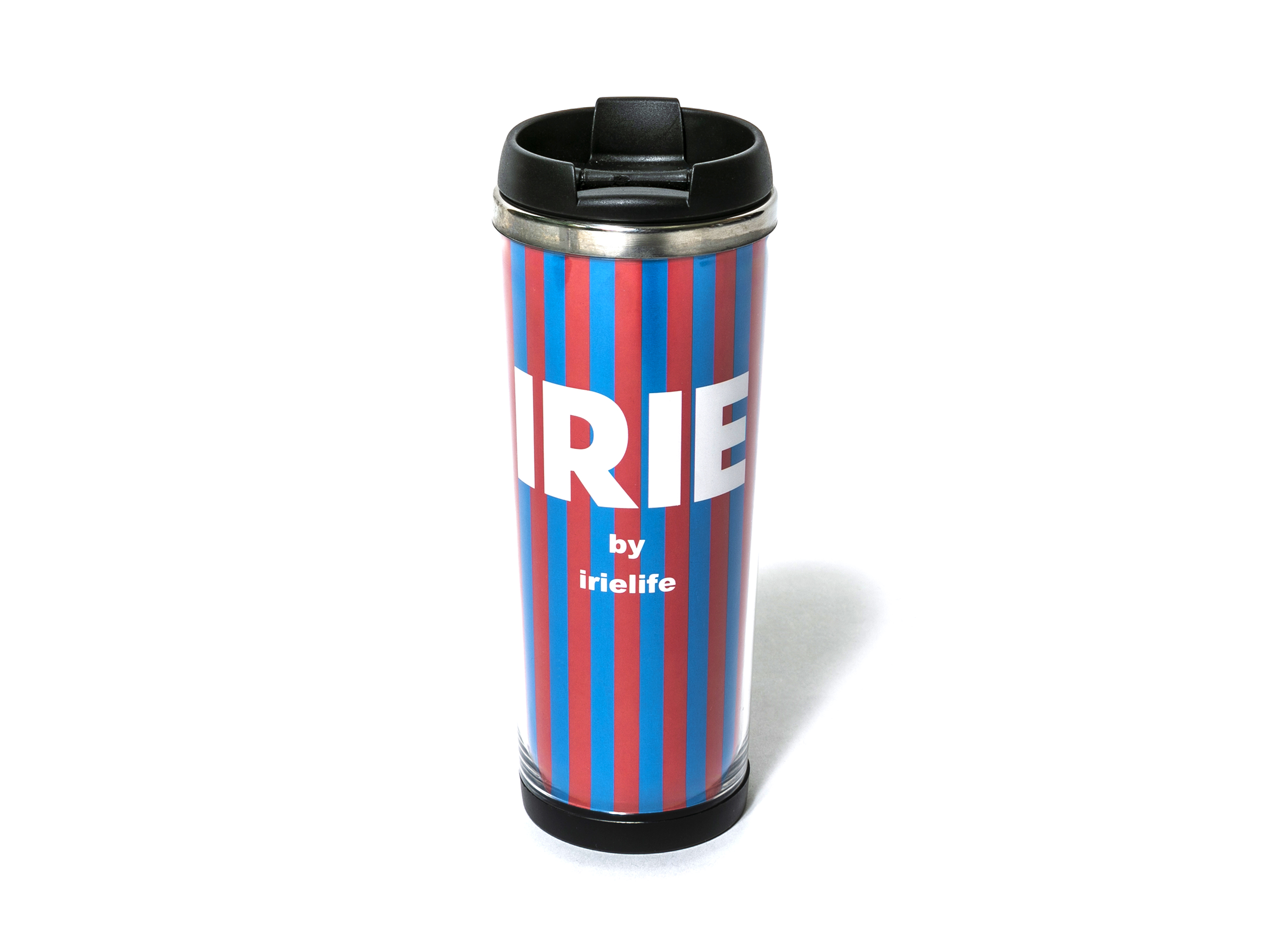IRIE TUMBLER - IRIE by irielife
