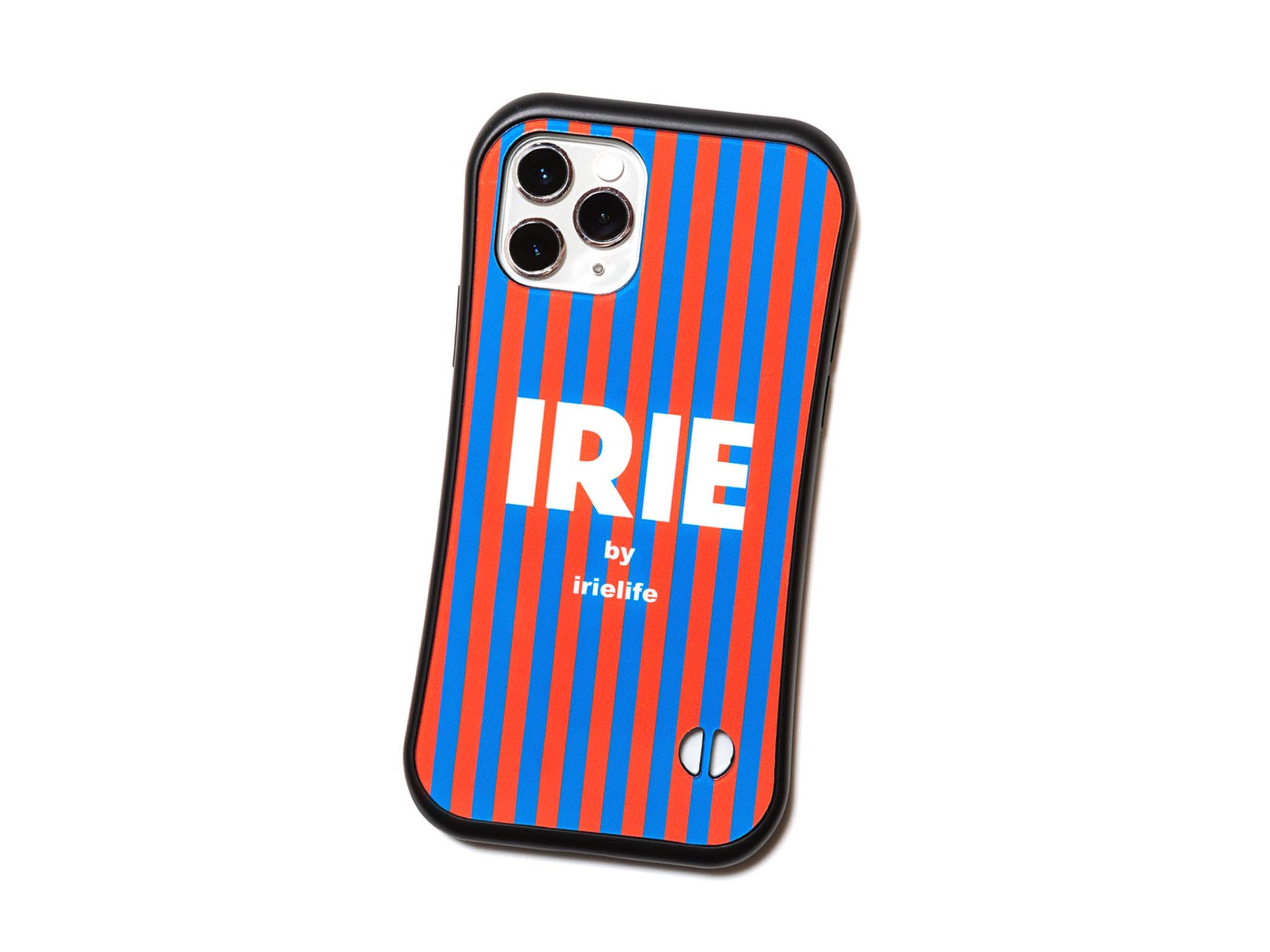 IRIE HARD iPhone CASE - IRIE by irielife