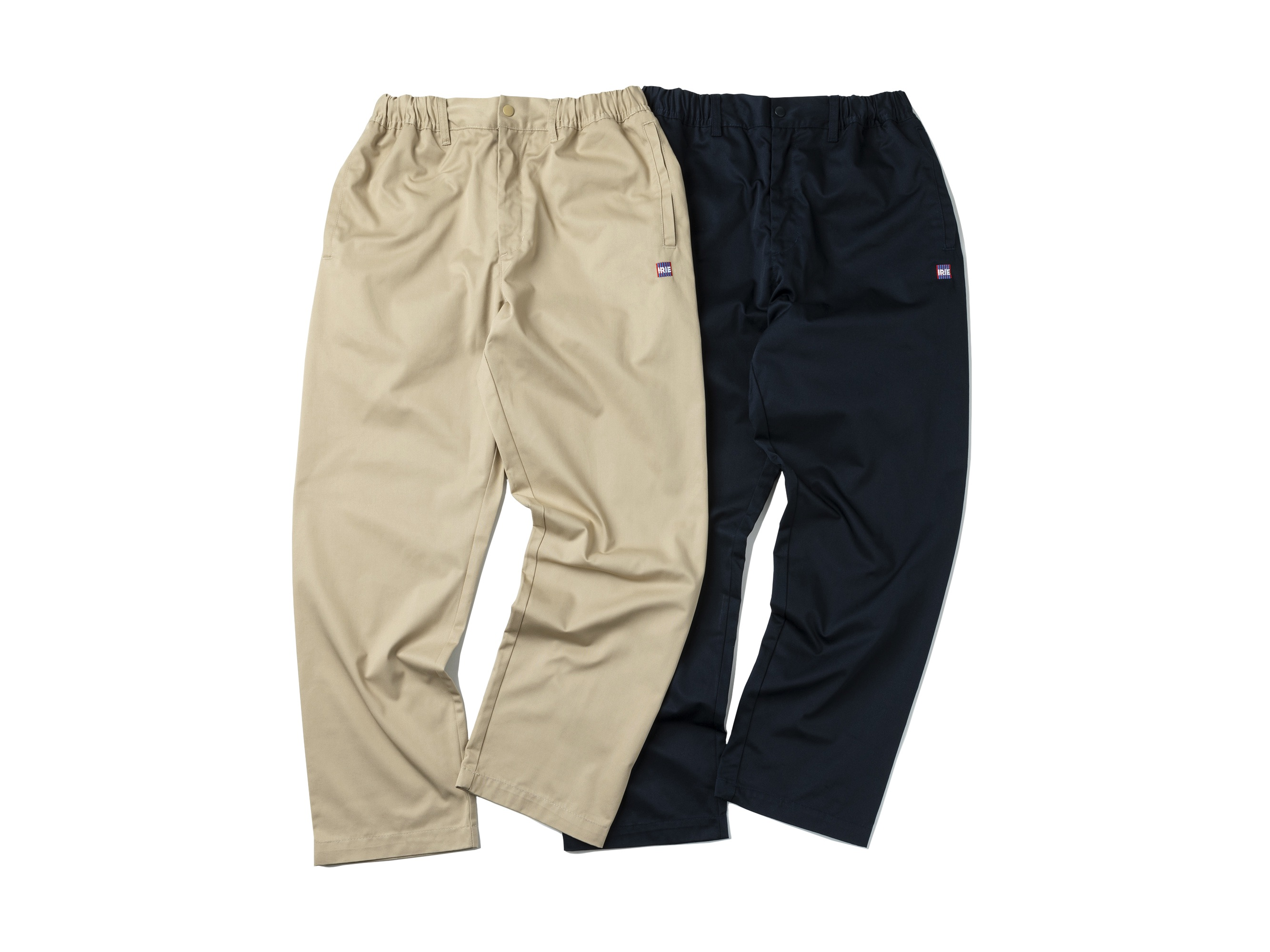 IRIE DRIP EASY PANTS - IRIE by irielife