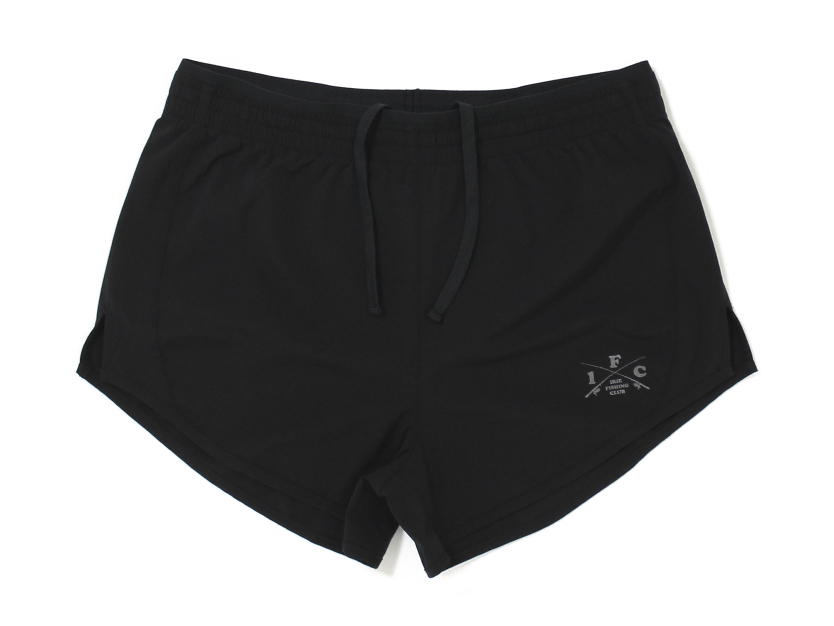 IFC SHORTS FOR LADY'S - IRIE FISHING CLUB