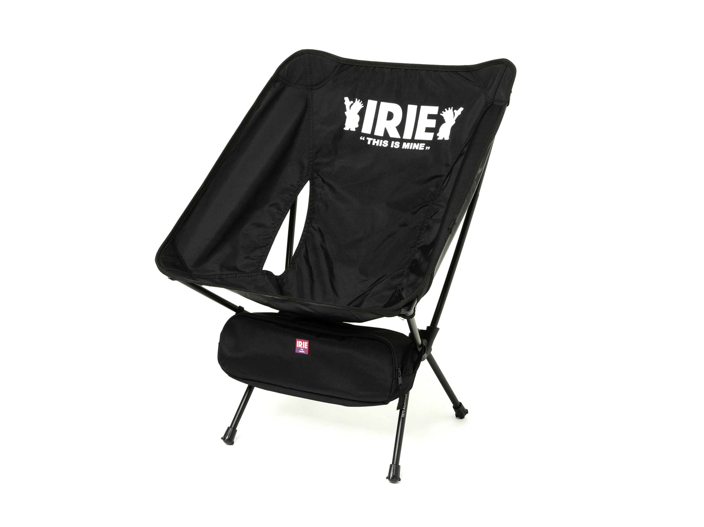IRIE OUTDOOR FIT CHAIR - IRIE by irielife