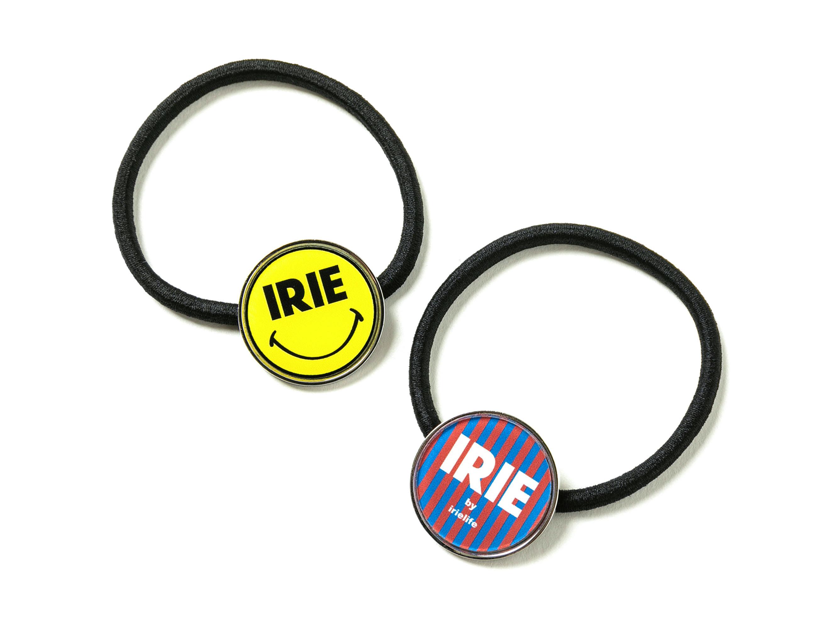 IRIE HAIR TIE - IRIE by irielife